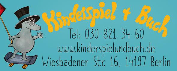 Kinderspiel + Buch - Mini Preisaufkleber