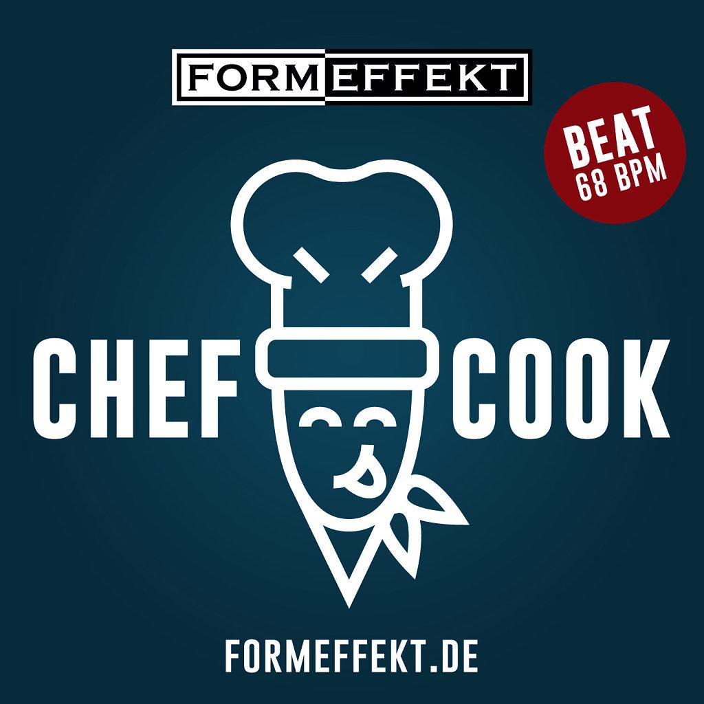 2020-01-20-FORMEFFEKT-Chefcook-Beatstars-Cover.jpg
