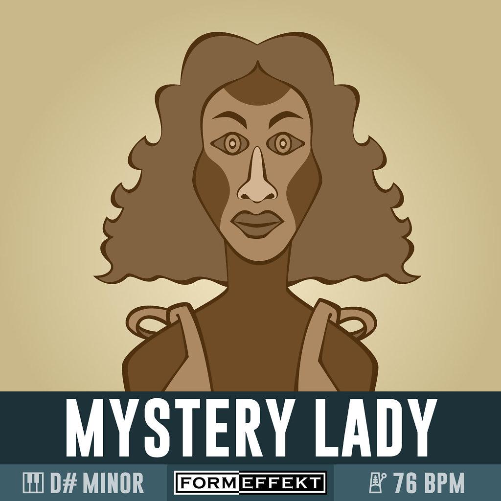 2021-04-10-Formeffekt-Mystery-Lady-Cover-1500x1500.jpg