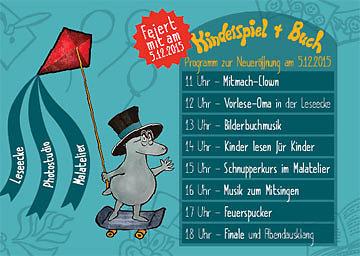 2015-11-25-Kinderspiel-und-Buch-Homepagegrafik.jpg