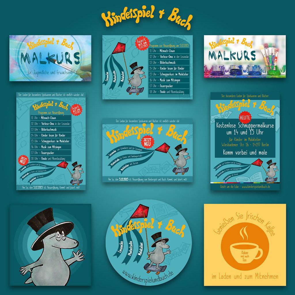 2020-12-04-Kinderspiel-Buch-Zusammenstellung-Grafik-1080x1080.jpg