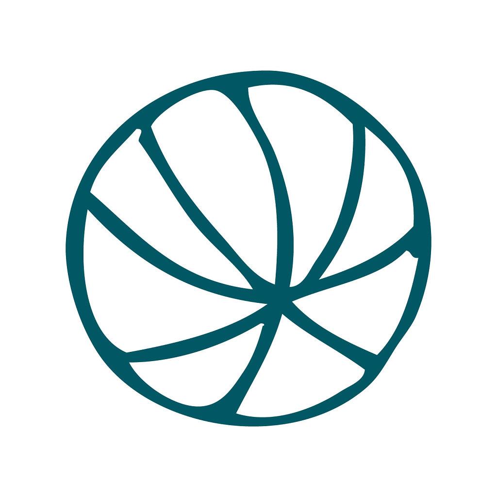 Icon - Ball