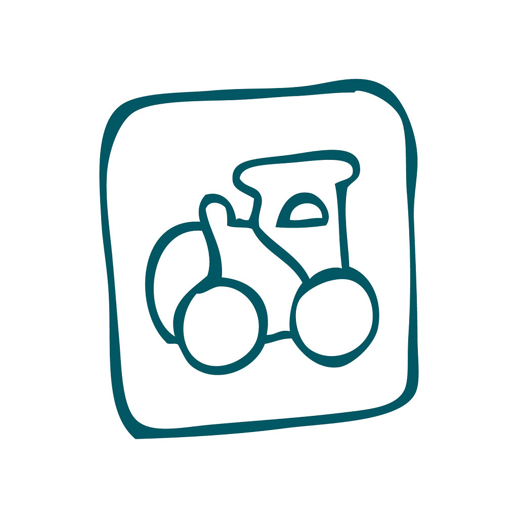 Icon - Puzzle
