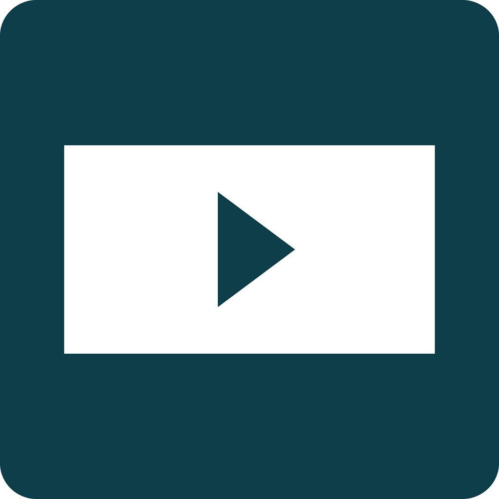Formeffekt - Motion - Icon