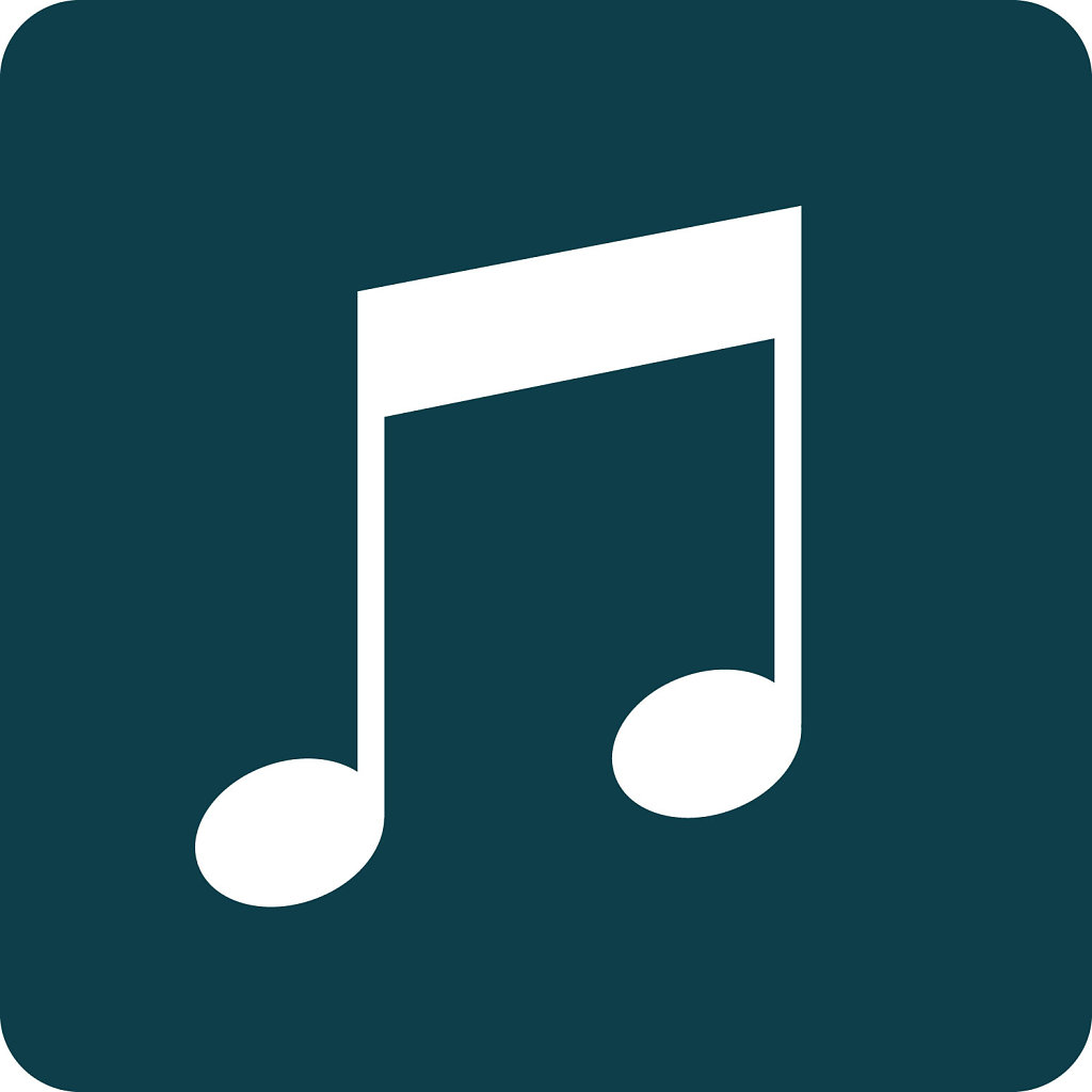 Formeffekt - Musik - Icon