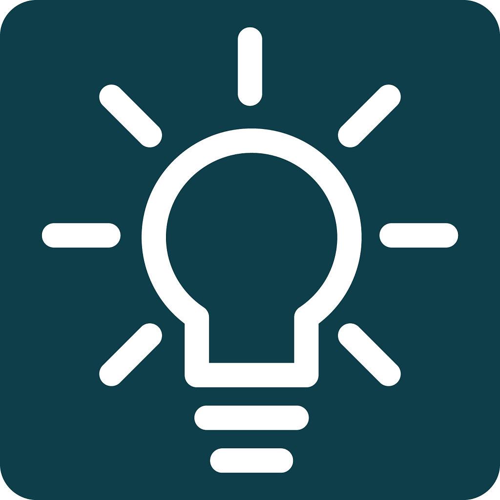 Formeffekt - Vorgespräch - Icon