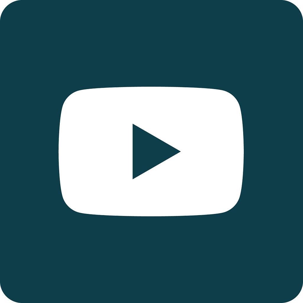 Formeffekt - YouTube - Icon